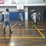 http://www.silviopuccio.com/uba/basquet.jpgBasquet